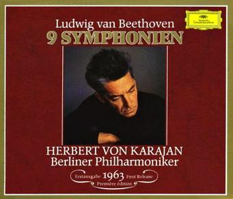 Karajan_Beethoven_Symphonies_1963